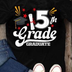 Senior Tshirt
