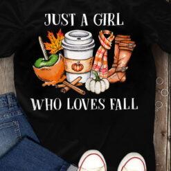 Spice Girl T Shirt