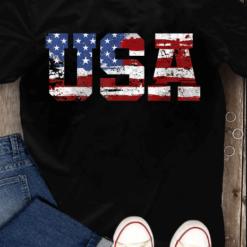 States T Shirt