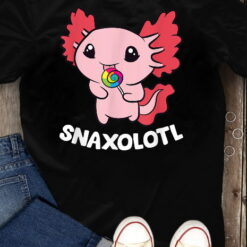 Sweets T Shirt