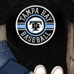 Tampa T Shirt