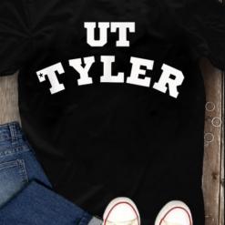 Tyler T Shirt