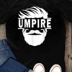 Umpire Tshirt