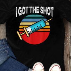 Virus T Shirt