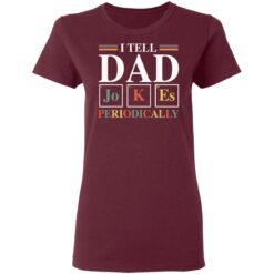 Best Dad Joke Gifts 2021 Dad Joke T-Shirt 33 of Sapelle