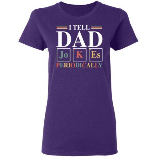 Best Dad Joke Gifts 2021 Dad Joke T-Shirt 13 of Sapelle
