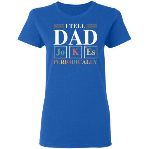 Best Dad Joke Gifts 2021 Dad Joke T-Shirt 14 of Sapelle