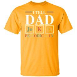 Best Dad Joke Gifts 2021 Dad Joke T-Shirt 17 of Sapelle