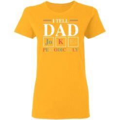 Best Dad Joke Gifts 2021 Dad Joke T-Shirt 31 of Sapelle