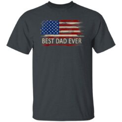 Best Birthday Gift For Dad 2021 American Dad T-Shirt 15 of Sapelle