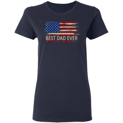 Best Birthday Gift For Dad 2021 American Dad T-Shirt 12 of Sapelle