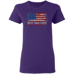 Best Birthday Gift For Dad 2021 American Dad T-Shirt 37 of Sapelle