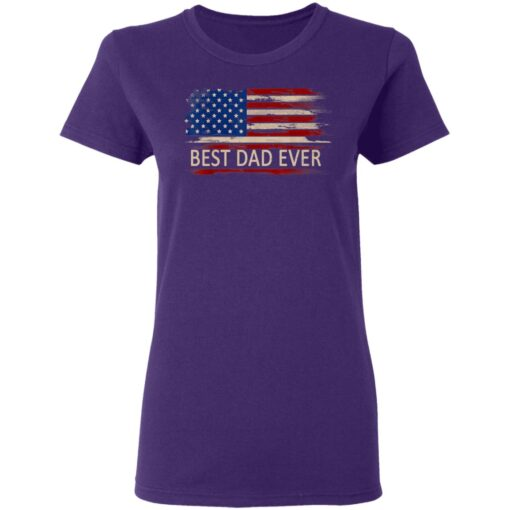Best Birthday Gift For Dad 2021 American Dad T-Shirt 13 of Sapelle