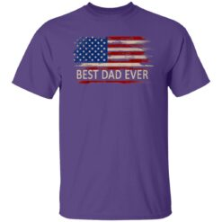 Best Birthday Gift For Dad 2021 American Dad T-Shirt 23 of Sapelle