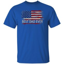 Best Birthday Gift For Dad 2021 American Dad T-Shirt 25 of Sapelle