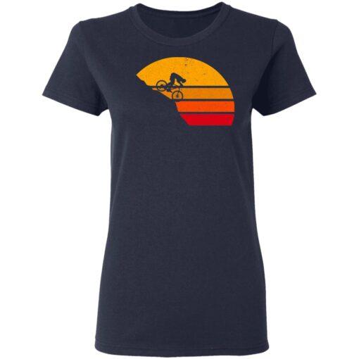 Best Cycling Gift Ideas Mountain Biking Dad T-Shirt 12 of Sapelle