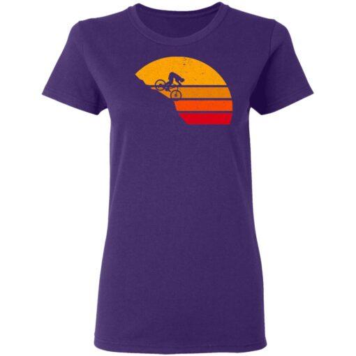Best Cycling Gift Ideas Mountain Biking Dad T-Shirt 13 of Sapelle