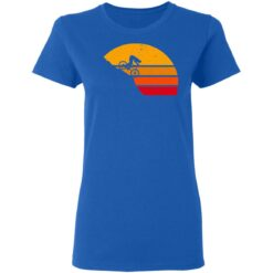 Best Cycling Gift Ideas Mountain Biking Dad T-Shirt 39 of Sapelle