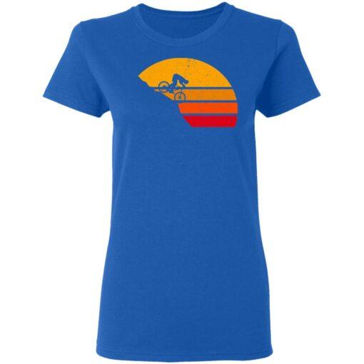 Best Cycling Gift Ideas Mountain Biking Dad T-Shirt 14 of Sapelle