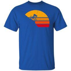 Best Cycling Gift Ideas Mountain Biking Dad T-Shirt 25 of Sapelle