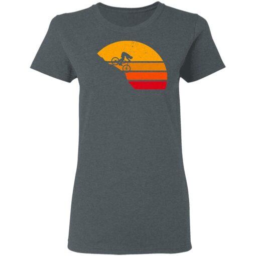 Best Cycling Gift Ideas Mountain Biking Dad T-Shirt 9 of Sapelle