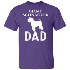 Best Fathers Day Gift, Giant Dad T-Shirt 23 of Sapelle