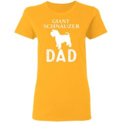 Best Fathers Day Gift, Giant Dad T-Shirt 31 of Sapelle