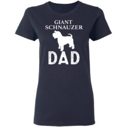 Best Fathers Day Gift, Giant Dad T-Shirt 35 of Sapelle