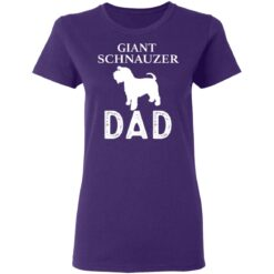Best Fathers Day Gift, Giant Dad T-Shirt 37 of Sapelle