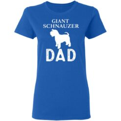 Best Fathers Day Gift, Giant Dad T-Shirt 39 of Sapelle