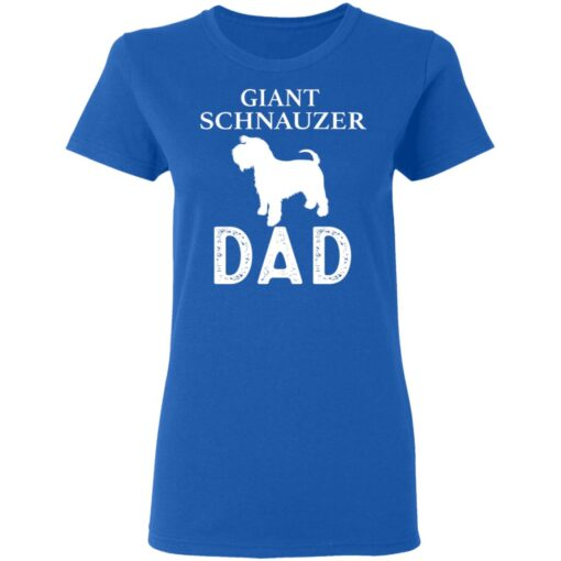 Best Fathers Day Gift, Giant Dad T-Shirt 14 of Sapelle