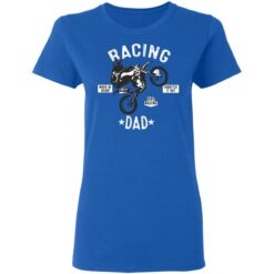 Racing Gifts For Dad Racing Dad T-Shirt 39 of Sapelle
