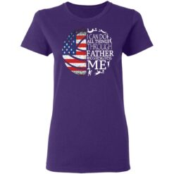 Gifts For Volleyball Dad Volleybal1l Dad T-Shirt 37 of Sapelle