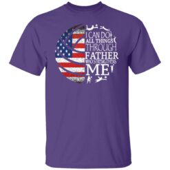 Gifts For Volleyball Dad Volleybal1l Dad T-Shirt 23 of Sapelle
