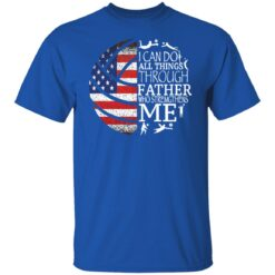 Gifts For Volleyball Dad Volleybal1l Dad T-Shirt 25 of Sapelle
