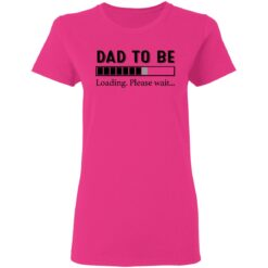 Best Future Dad Gifts, Future Dad T-Shirt 38 of Sapelle