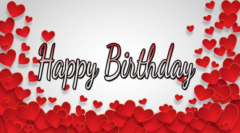 20th Birthday Wishes for your Boyfriend - 5