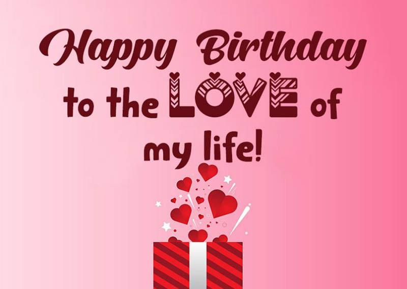 20th Birthday Wishes for your Boyfriend - 7