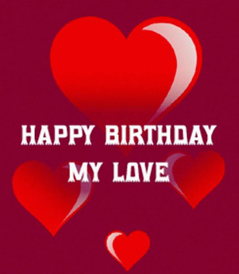 20th Birthday Wishes for your Boyfriend - 9