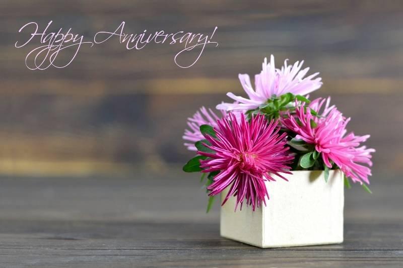7 Years Wedding Anniversary Images - 17