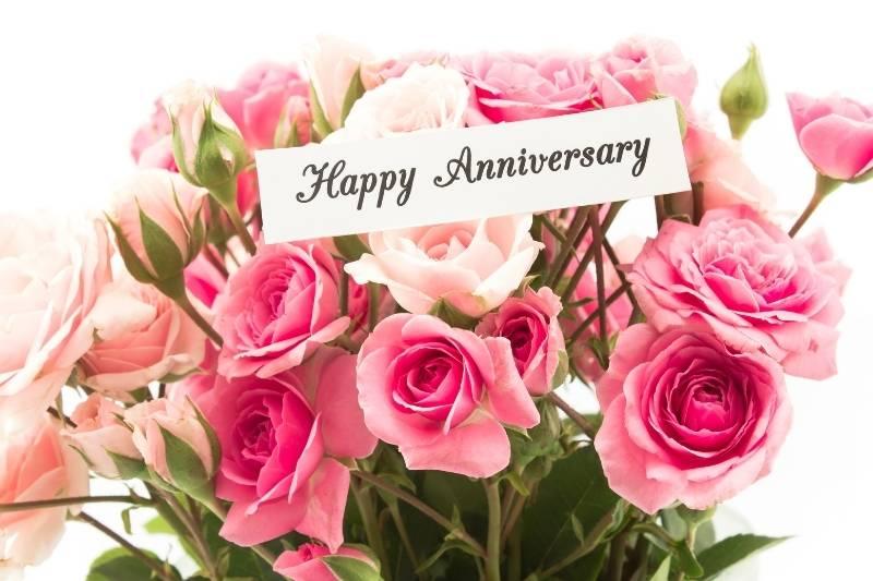 7 Years Wedding Anniversary Images - 25