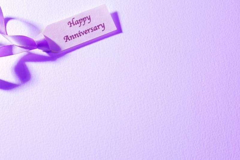 7 Years Wedding Anniversary Images - 36
