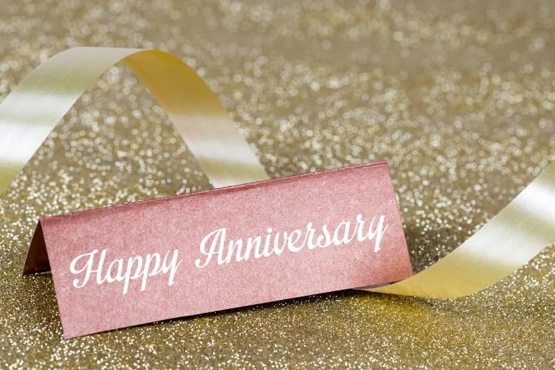 7 Years Wedding Anniversary Images - 39