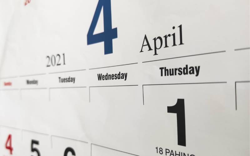 April Fool's Day Funny Messages