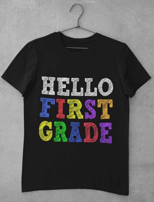 Best 1st Grade Teacher Gifts, 1st Grade Teacher basic