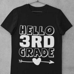 Best 3rd Grade Teacher Gifts, 3rd Grade Teacher basic