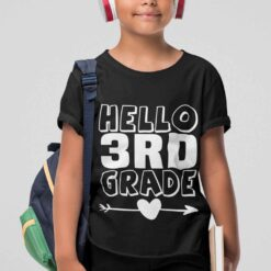 Best 3rd Grade Teacher Gifts, 3rd Grade Teacher boy kid+ 2