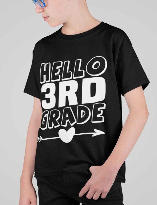 Best 3rd Grade Teacher Gifts, 3rd Grade Teacher boy kid+