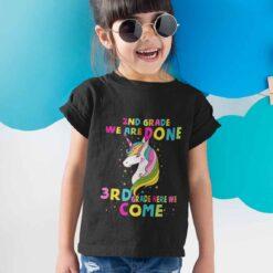 Best Gift For 3rd Grade Girl, 3rd Grade Girl kid+