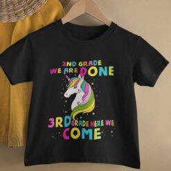 Best Gift For 3rd Grade Girl, 3rd Grade basic